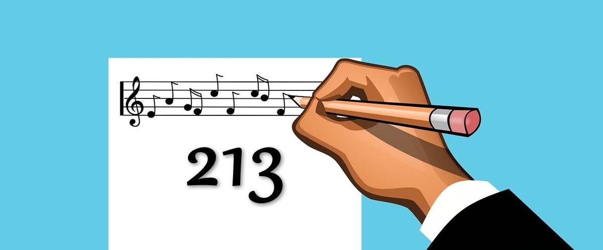 ビートルズの全213曲 作曲した数が多いのはジョンとポールのどっち ...